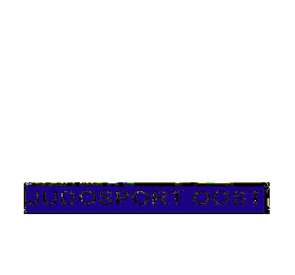 sjo logo